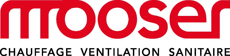 Mooser SA