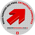 Formation professionnelle - Fribourg